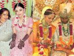 Aishwarya Rai Exclusive Hot Photos, HD Wallpapers, Latest Pics Gallery