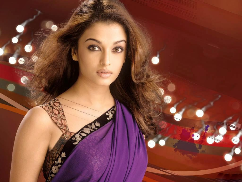 Aishwarya Rai Exclusive Hot Photos, HD Wallpapers, Latest