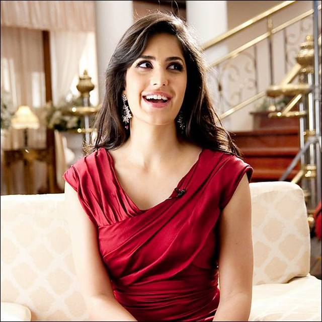 katrina kaif photo hd