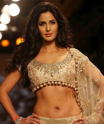 Katrina Kaif Unseen Latest Hot Wallpapers Gallery on Ranbir Kapoor Body Pic Download