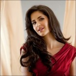 Katrina Kaif Unseen Hot Photo & Pics, Latest Images Sexy HD Wallpapers