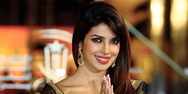 hot priyanka chopra still image