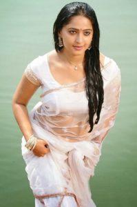 Anushka Shetty HD Pics