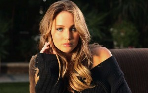 Jennifer Lawrence HD Images