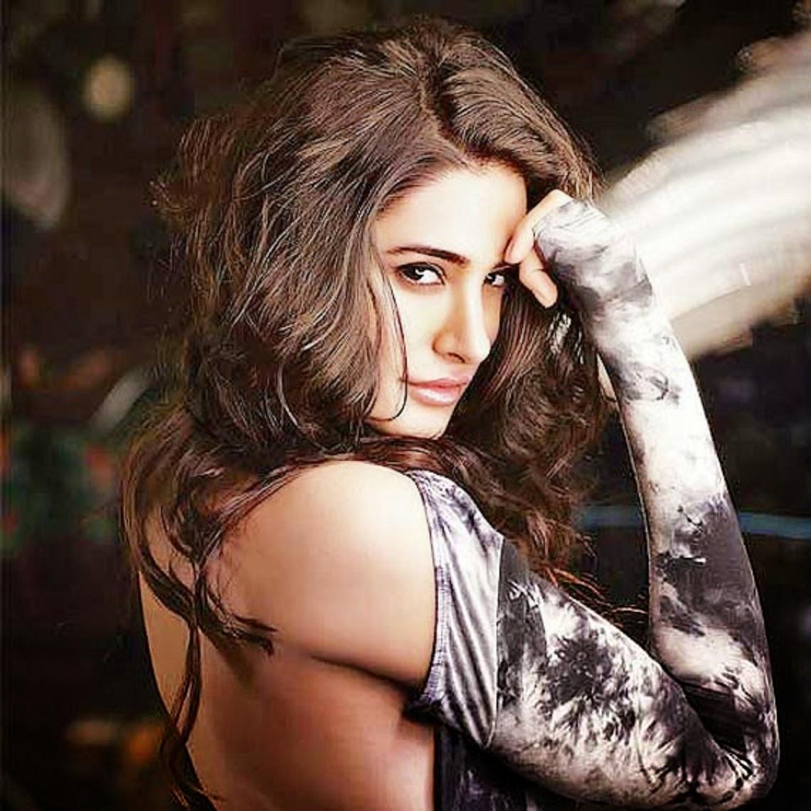 Bmwpanies Latest Models: Nargis Fakhri Exclusive Hd Wallpapers, Photoshoot, Hd Pics