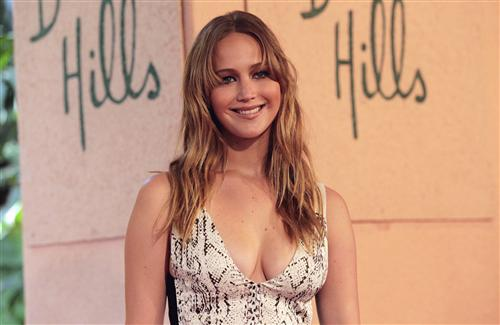 Sexy_Jennifer_Lawrence_Actress