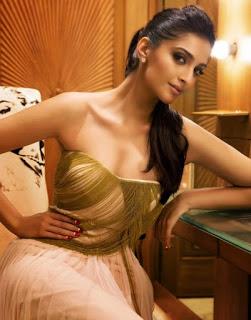 Sonam Kapoor Picture
