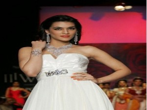 Stunning kriti sanon wallpapers - fun roundup