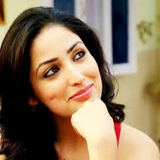 The Most Popular One Is Fair Lovely And Also She Was Part Of TV Shows Yami First Appeared In Tv Serial Chand Ke Par Chalo