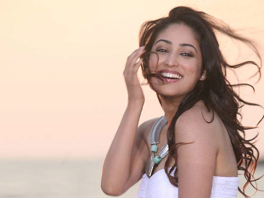 26 Best Images of Yami Gautam, Latest Hot Wallpapers & HD ...