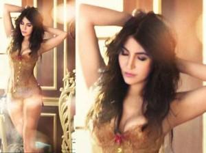 anushka-sharma-hot-photo-shoot-for-gq 3