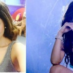 """Two Sizzling Hot Actress Wild Card Entry into """" Bigg Boss 9″"""