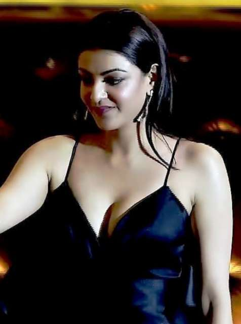 Kajal agarwal very hot pics