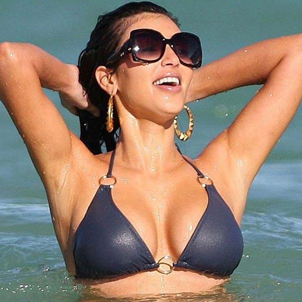 kim kardashian Exclusive Photoshoot