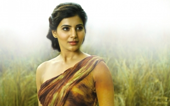 Samantha Ruth Prabhu hot, bikini hot photos, bra size, sexy boobs hot images, cleavage wallpaper pics, Samantha Ruth Prabhu saree & bikini photoshoot