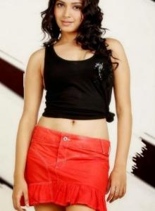 Samantha Ruth Prabhu hot, bikini hot photos, bra size, sexy boobs hot images, cleavage wallpaper pics, Samantha Ruth Prabhu saree & bikini photoshoot
