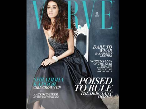 22 Best of Shraddha Kapoor Hot Wallpapers, Actress Sexy Bikini Pictures HD Pics