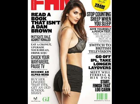 vaani-kapoor-hot-photo-shoot-for-fhm