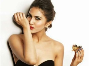 vaani-kapoor-hot-photo-shoot-for-fhm-3