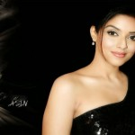 18 Best of Asin Hot Photos, Latest Wallpapers & Cute HD Pics