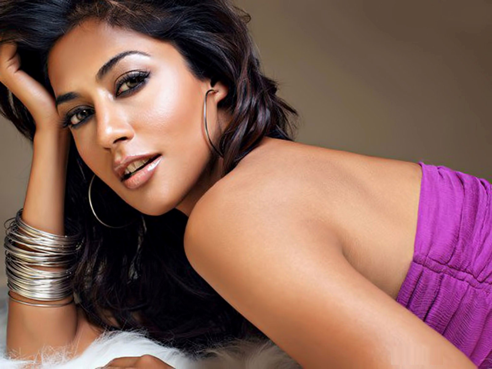 Aao raja chitrangada singh porn mix - 1 part 3