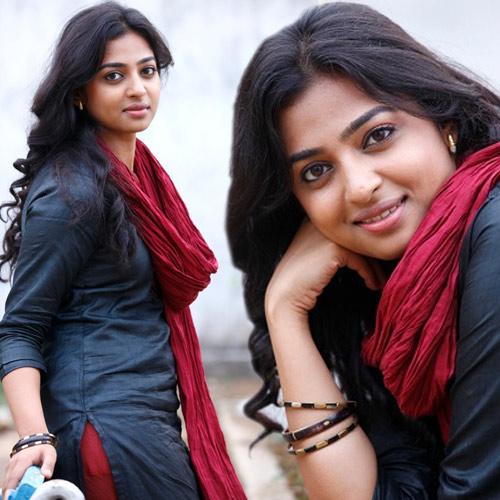 Cute Radhika Apte Image Stills