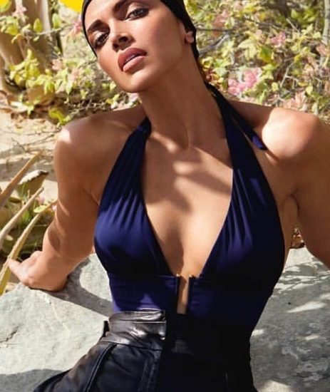 deepika padukone bikini photos