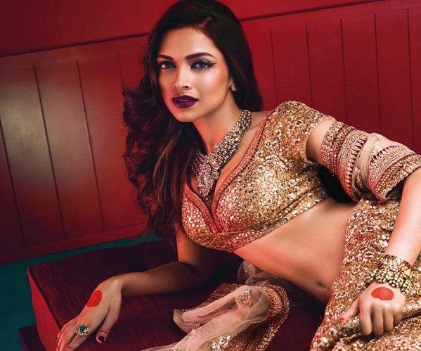 Deepika Padukone hot Bikini Pics
