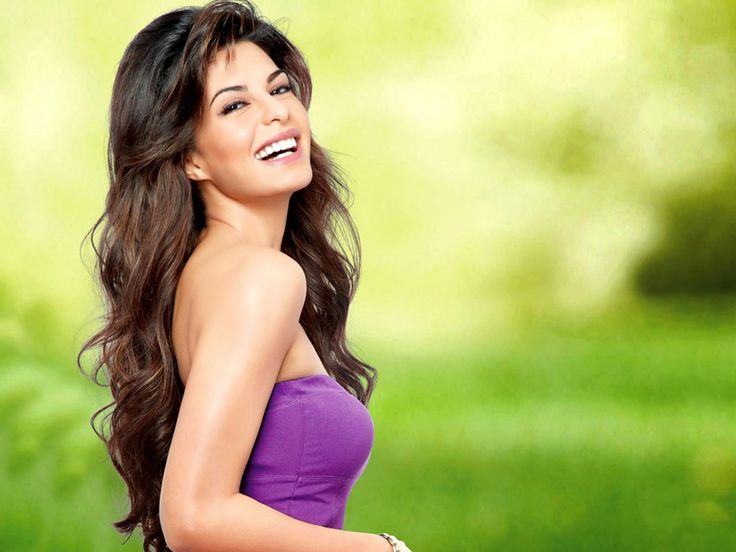 32 Best Of Jacqueline Fernandez Hot Images Actress Sexy Hd