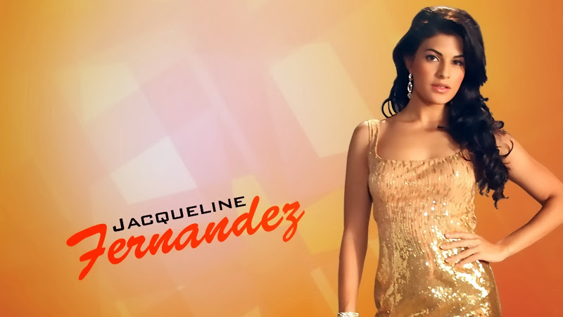 Jacqueline Fernandez Pictures Stills