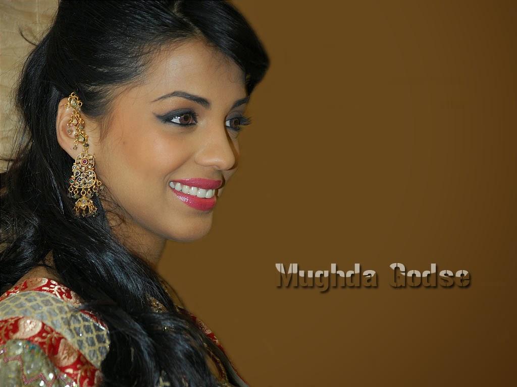 Mugdha Godse Hot Pics