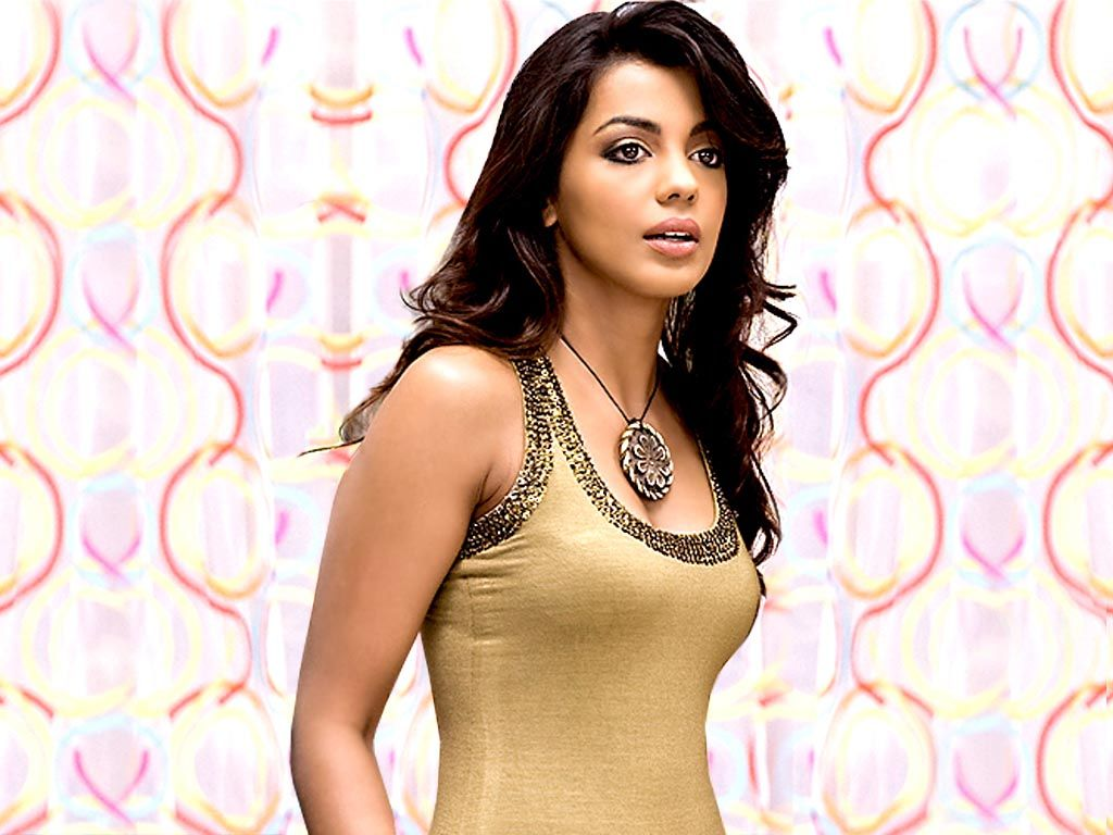 Mugdha-HD-Wallpapers