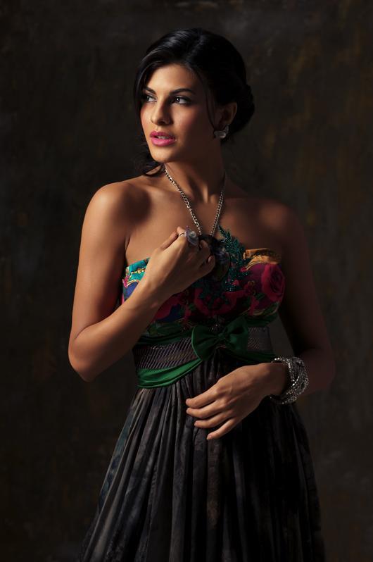 picture-of-jacqueline-fernandez