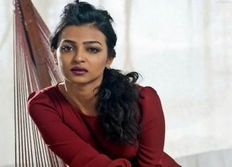 famous-actress-radhika-apte-looking-beautiful