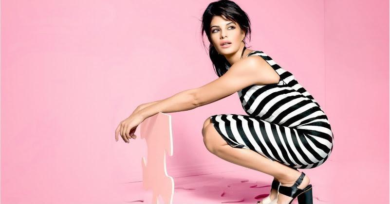 Jacqueline Fernandez hot pics