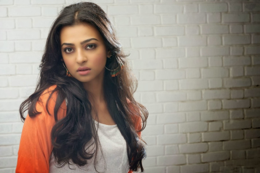 radhika-apte-hd-wallpaper