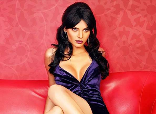 hot sensation sherlyn-chopra pics stills