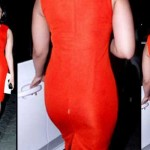 Parineeti Chopra Hot Images & Wallpapers You Can't Afford To Miss!