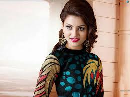 Gorgeous Urvashi Rautela Image Stills
