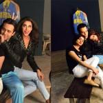Images From Azhar Movie 2016, Prachi Desai Hot Images