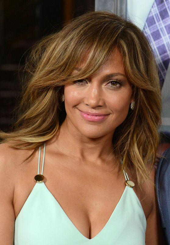 jennifer-lopez-lionsgate-s-the-perfect-match-premiere-in-hollywood