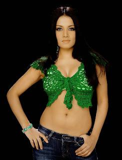 Bollywood-Actress-Celina-Jaitley-Photo-stills