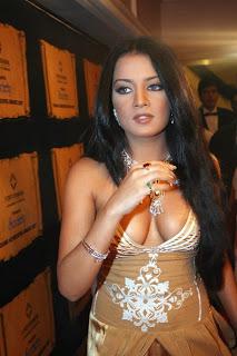 Celina Jaitly Hot Photos