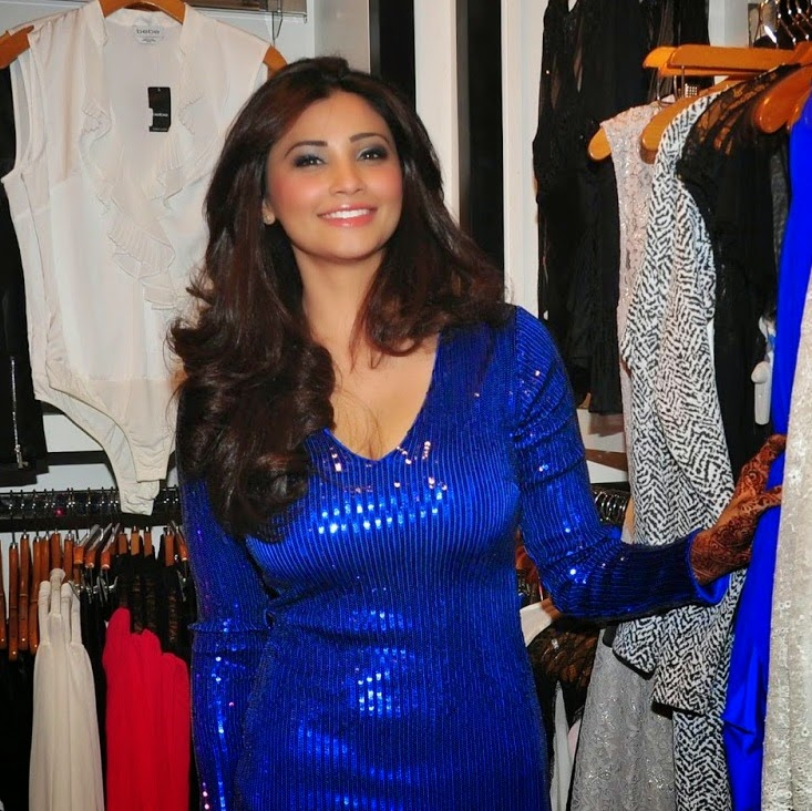 30 Best Daisy Shah Hot Photo Images, Latest Hd Wallpapers