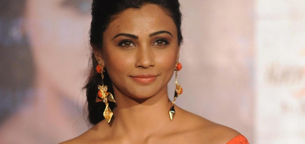 Photo of Daisy Shah From Hate Story 3 Trailer
