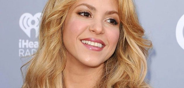 Shakira Hints She May Be Leaving 'The Voice