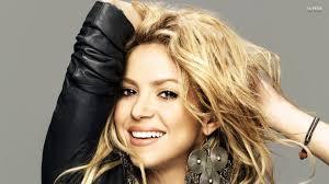 Shakira images Stills