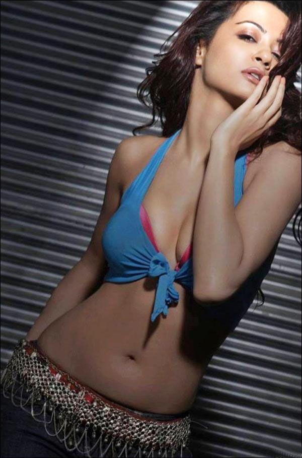 Surveen Chawla Hot Image Stills