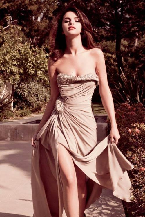 Selena-cute-hot-wallpapers