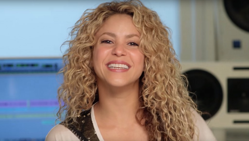 shakira-teases-new-song-try-everything-from-zootopia-social
